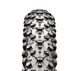 "Превью Шина MAXXIS Ignitor 29"" TPI 60 70a Сталь"